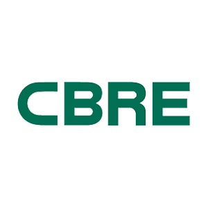 CBRE Richards