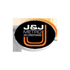 J and J Metro