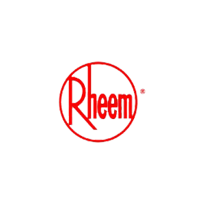 Rheem Australia