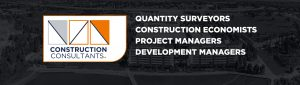 Construction Consultants