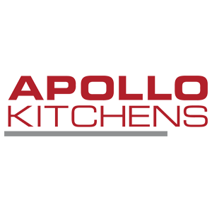 Apollo Kitchens