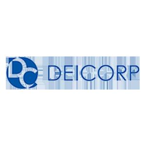 DEICORP