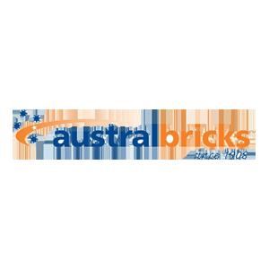 Austral Bricks