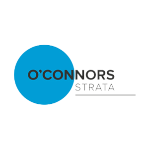 O'connor Valuers