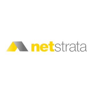Netstrata