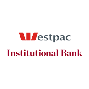 Westpac Institutional Bank