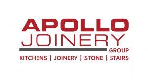 Apollo Joinery Group