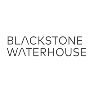 Blackstone Waterhouse