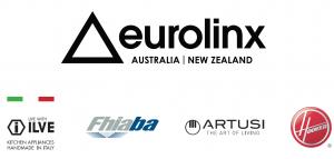 Eurolinx (ILVE/ ARTUSI)