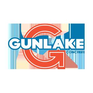 Gunlake Concrete