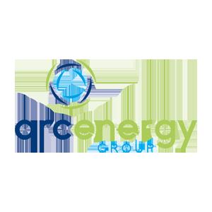 ARC Energy