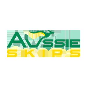 Aussie Skips