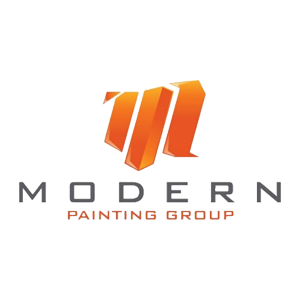 Modern Painting Group